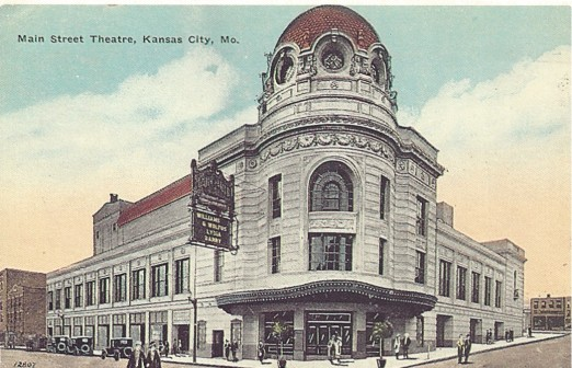 Main St. Theatre copy