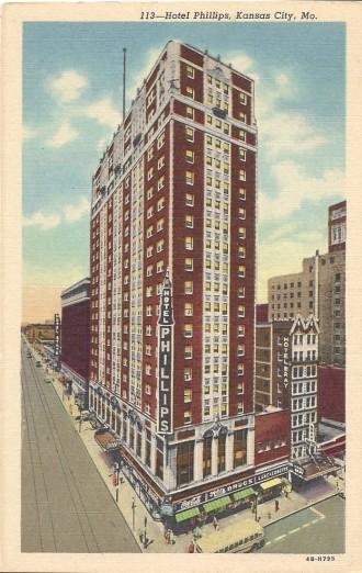 hotel-phillips