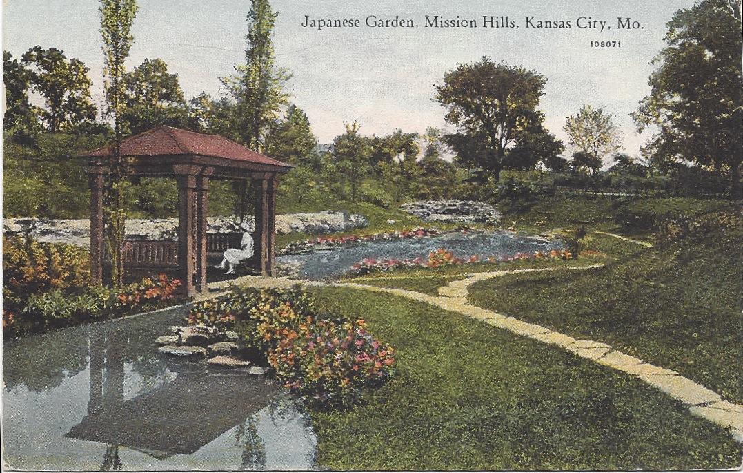 Sushi Garden City Kansas Garden Ftempo