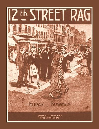 12_Street_Rag