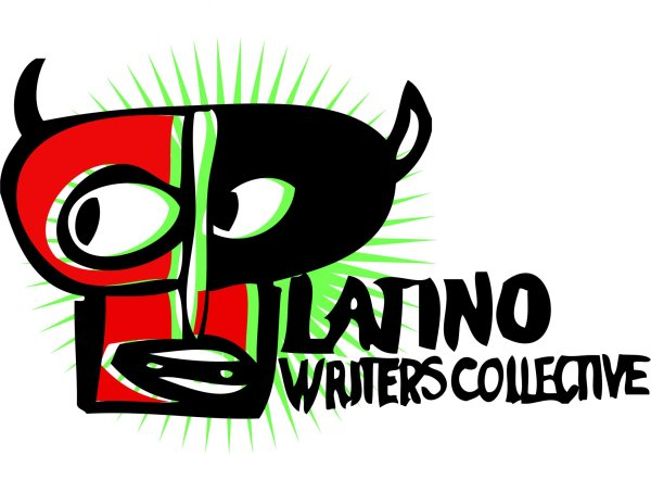 Illustration courtesy of the Latino Writer's Collective http://www.latinowriterscollective.org