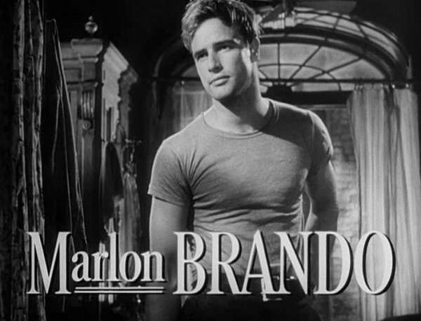Marlon_Brando_in_'Streetcar_named_Desire'_trailer