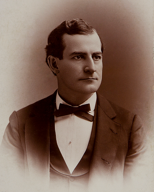 William_Jennings_Bryan_2