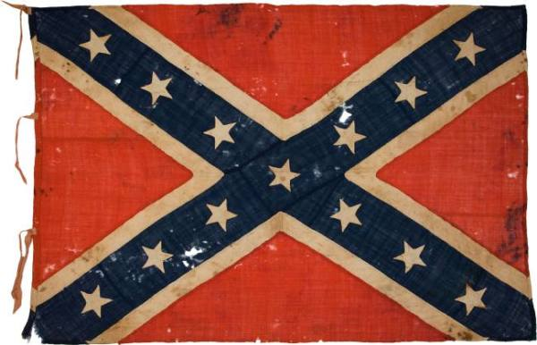 captured-civil-war-confederate-flag