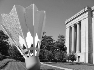 800px-Nelson_Atkins_Badminton_West_Wing