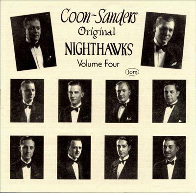 Coon-Sanders Original Nighthawks