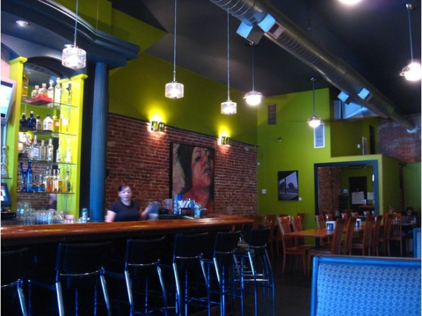 Photo courtesy of www.virtualtourist.com 2905 Southwest Blvd, Kansas City, MO 64108