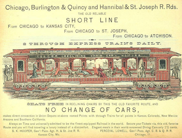 792px-Burlington_Hannibal_and_St._Joseph_Railroad_trade_card