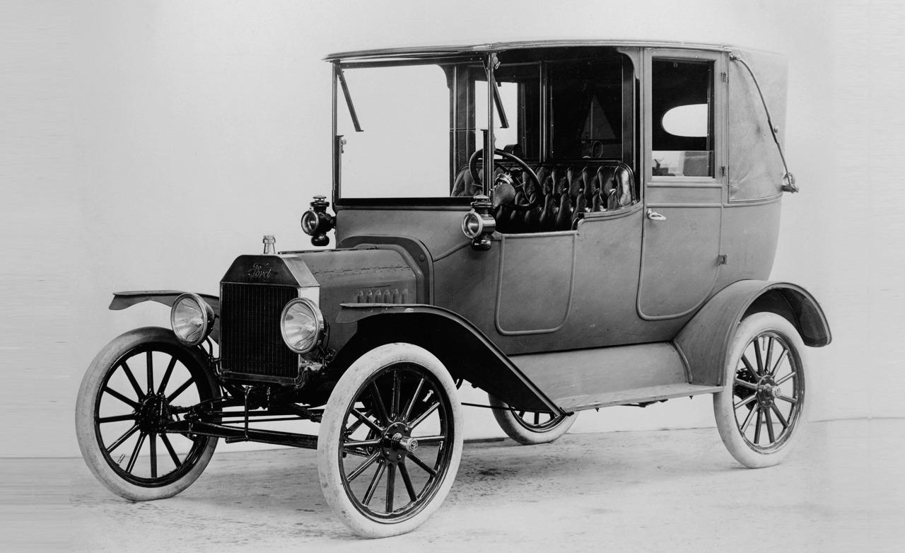 Attractive What Was The First Car Invented Photo - Classic Cars ...