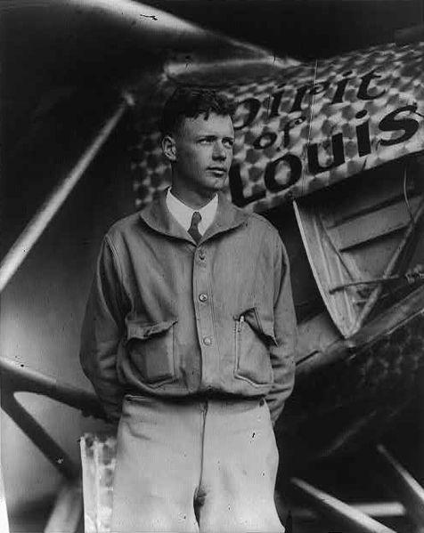 476px-LindberghStLouis