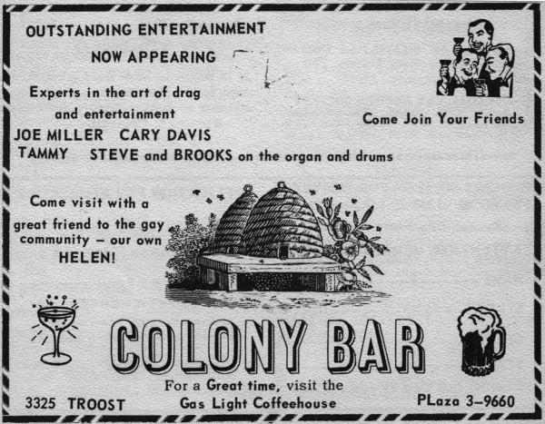 colony-1000px