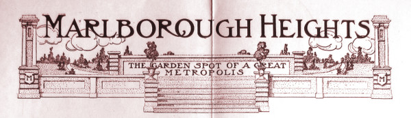 marlboroughheightsgardenspot