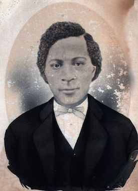 Hiram_Young___Courtesy_of_the_Jackson_County_Historical_Society__Independence__Missouri_
