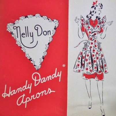 nelly-don-handy-dandy-apron